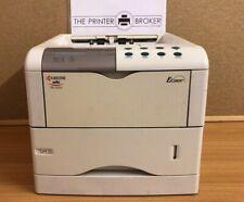 FS-1900 - Kyocera FS-1900 A4 Mono Laser Printer