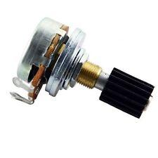 NEW - High Quality upgrade wah potentiometer pot w/ gear, 150K Linear
