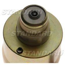 Fuel Injector Standard TJ4
