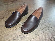 Damen Schuhe, Slipper, Gelpolster, Stonefly, 36, NEU,