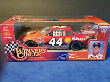 Tony Stewart #44 1998 Small Soldiers 1/24 Scale Winners Circle Pontiac