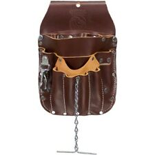 Occidental Leather Electricians and Telecommunication Tool Pouch Tool Belt Bag