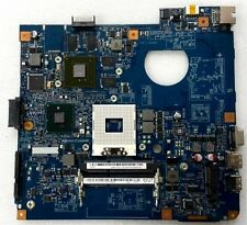 Acer Aspire 4741G motherboard MB.R7P01.003 with GeForce GT420M 1GB