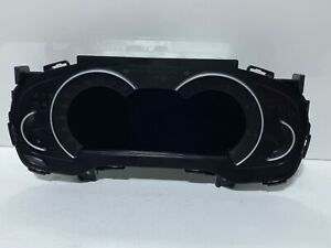 TACHO KOMBIINSTRUMENT BMW G11 G30 G31 G32 G01 G02 LED LCD , CLUSTER  diesel HUD