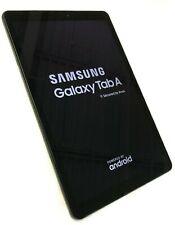 Samsung Galaxy Tab A SM-T597 32GB Verizon- Black