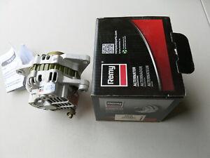 Alternator-Premium Remy 14241 Reman fits Mitsubishi 1994-2003