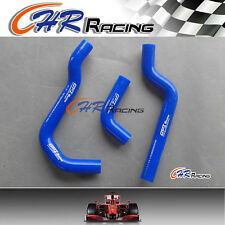 silicone radiator hose FOR KTM 65 SX 65SX 2002-2008 2003 2004 2005 2006 2007 08