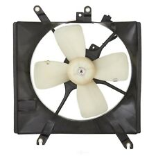 Engine Cooling Fan Assembly Spectra CF15054 fits 94-97 Ford Aspire 1.3L-L4