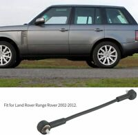 2pcs For 2003-2012 Range Rover L322 Rear Lower Tail Gate Support Strap Cable