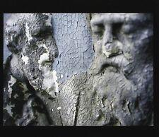 LUFTWAFFE Dissension CD  NON BOYD RICE Death in June Von Thronstahl Blood Axis