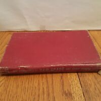 The Adventures of Sam Spade - Dashiell Hammett - World Publishing co. 1946