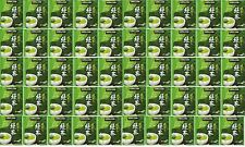 Kirkland Signature Ito En Matcha Blend 100% Japanese leaves Green Tea 25 bags