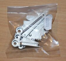 Tamiya Buggy Champ/Sand Scorcher/Fighting 9805007/19805007 L & R Front Axles NIP