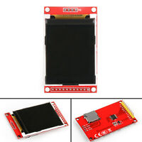 4x 2.0 Inch SPI TFT LCD Color Screen Module ILI9225 Serial Interface 176*220 U