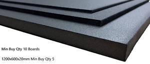 Insulation Boards  - XPS Underfloor Heating Thermal