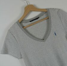 Ralph Lauren Sport Womens T-Shirt Size Medium Large Original : TS170