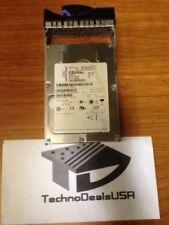 Discos duros internos IBM para ordenadores y tablets para 300GB