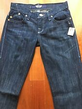 $185 Rock And Republic Boot Cut Jeans 24 X 33 Made In USA