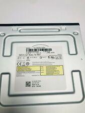 New listing New Dell D180R 0D180R Ts-H653 Cd + Rw / Dvd Sata Lecteur Optique