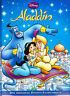 Aladdin – Serie: Die original Disney Filmcomics – Bild am Sonntag, Schneider-Buc