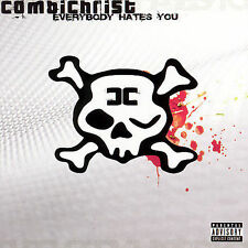 Everybody Hates You, Combichrist, Good