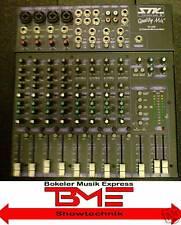 Soundkraft STK VX 1202 Live Mixer*Neu*