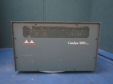 CISCO Catalyst 5000 - WS-C5000 Series