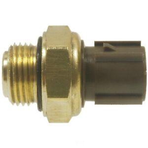 Engine Cooling Fan Switch Standard TS-295