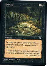 Perish/affondamento-Tempest-inglese (good +) ** Destroy Green Creatures **
