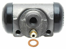 For 1960-1963 Chevrolet K20 Pickup Wheel Cylinder Rear Raybestos 88628PD 1961