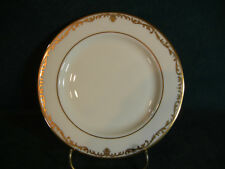 Lenox Coronet Gold Bread and Butter Plate(s)