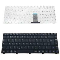 Portuguese Language Layout Keyboard Frameless for Samsung R463 R467 RV410