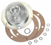 113-115-175 OIL SCREEN KIT 1200CC (40HP) 61-65 INC GASKETS & WASHERS EMPI 9923-B
