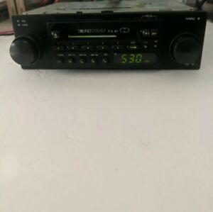 SOUNDSTREAM TCA 40 Auto Azimuth Reverse Cassette Receiver. Vintage