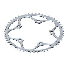 Stronglight Dural Silver 110bcd Shimano 9 10 Chainring 48t