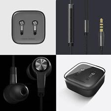In-Ear Xiaomi Piston 3 Ohrkanalhörer Kopfhörer Headset mit Entfernt Mikrofon*~