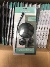 Sogatel Desk Microphone for PC JOB  LOT
