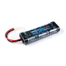 Team Orion Sport Razzo versione 2 4700 mAh 7.2 V NiMh Stick pack batteria-ORI1035