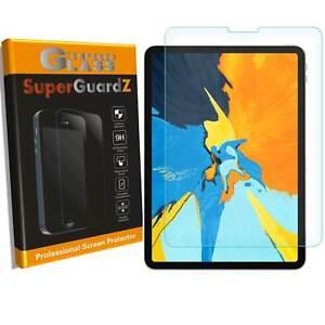 Tempered Glass Anti-Glare Matte Screen Protector For iPad Pro 12.9 (2021 / 2020)