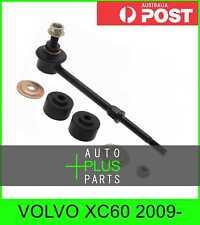 Fits VOLVO XC60 2009- - Rear Stabiliser / Anti Roll /Sway Bar Link