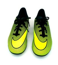 Nike Youth Soccer Cleats Size 5.5Y Men's /Uk Size5 / Eur 38 /Nion color #1
