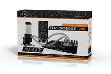3831109863480 EK Water Blocks Ek-kit P280 Performance Watercooling Kit - 3831109