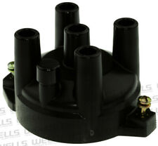 Distributor Cap-O.E. Replacement WVE BY NTK 5D1126