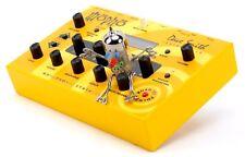 DSI Mopho Dave Smith Instruments Desktop Synthesizer +Neuwertig+ 1.5J. Garantie