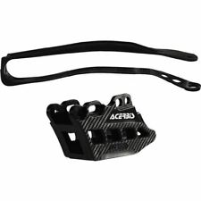 Acerbis Chain Guide And Slider Kit - 2449470001