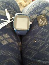 Smart watch android men