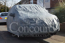 Land Rover Discovery Sport Funda Impermeable Multi-layer Waterproof Cover