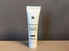 SkinCeuticals AGE A.G.E. Eye Complex 1 Samples Brand New!!!