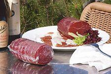 Südtiroler Rinderschinken Bernardi K. ca. 600 gr