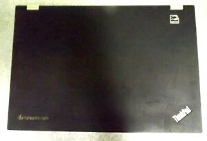 Lenovo ThinkPad T430 Intel Core i5-3320M 2.60GHz 4GB Ram No HDD/Batt